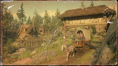 Red-Dead-Redemption-2-180918-016
