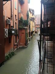 bologna1 (APIabroad) Tags: bologna apiexcursions apistudyabroad studyabroad travel italy