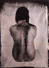 """Wet plate akt • <a style=""""font-size:0.8em;"""" href=""""http://www.flickr.com/photos/38218368@N04/44046422874/"""" target=""""_blank"""">View on Flickr</a>"""