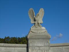 Al 039 (SegTours of Gettysburg) Tags: al