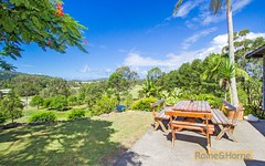 204 Kanes Road, Round Mountain NSW