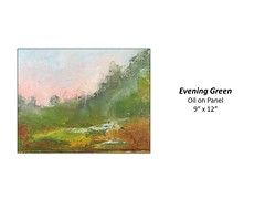 """Evening Green • <a style=""""font-size:0.8em;"""" href=""""https://www.flickr.com/photos/124378531@N04/44085340124/"""" target=""""_blank"""">View on Flickr</a>"""
