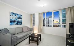 1105/348-354 Sussex Street, Sydney NSW