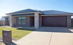 52 Lingiari Drive, Lloyd NSW