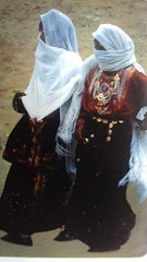 Morocco (Great Patsby) Tags: marokko morocco ladies