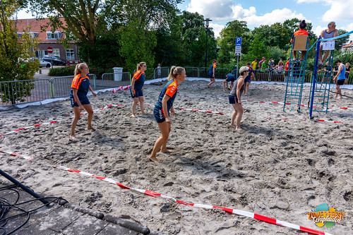 Beachvolleybal-4