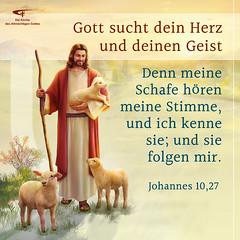 Gott sucht dein Herz und deinen Geist (bibel online) Tags: gott herz geist
