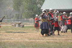 20180818-DSC_4231 (Beothuk) Tags: whipping winds 2018 sca artemisia avacal armor armoured armored combat war battle summer outside nikon