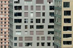 Urban architecture (ARTUS8) Tags: minimalismus pattern fassade flickr fenster stadt nikon28300mmf3556 linien modernearchitektur nikond800 muster