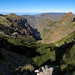 Madeira_050