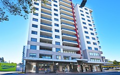1414/1C Burdett Street, Hornsby NSW