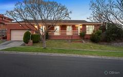 1 Montague Court, Endeavour Hills Vic
