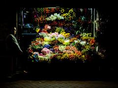 Colombie par Mathilde Pommeret (mathildepommeret) Tags: colombie streetphotography street fujifilm documentary