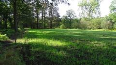 Klompenpad Paradijspad (Cor D.) Tags: paradijspad nederland netherlands achterveld utrecht landgoedkleinbylaer bylaer hetparadijs klompenpad