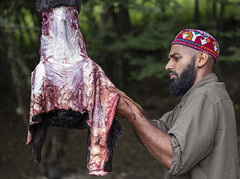 _DSF5034 (z940) Tags: osmanli naksibendi osmanlinaksibendi lokman lokmanhoja sheykhabdulkerim sahibulsaif osmanlidergahi newyork sidneycenter 13839 fujifilm xt10 56mm 18mm imammehdi mehdi islam akhirzaman hakk sufi sufism sheykhnazimhakkanihaqqanisultan ramazan ramadan eid 1439h tariqat
