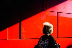 Pike Street (Digital Salt) Tags: streetphotography voigtländer seattle voigtländer21mm18 street usa