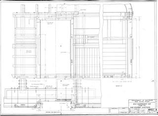 49227 FG Side doorway junctions