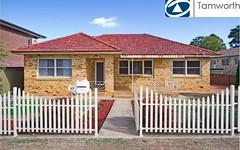 57 Rawson Avenue, East Tamworth NSW