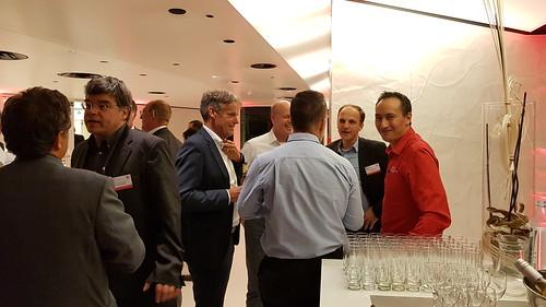 EPIC Global Photonics Technology Summit (56)