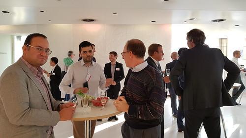EPIC Global Photonics Technology Summit (36)