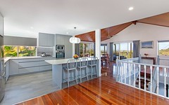 763 Henry Lawson Drive, Picnic Point NSW