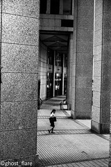 (g.f. Factory) Tags: noblewoman summilux50mm summilux leica leicacamera leicalens leicaphotos leicaphotography m9 leicam9 japan tokyo cityscape city street shinjuku landscape