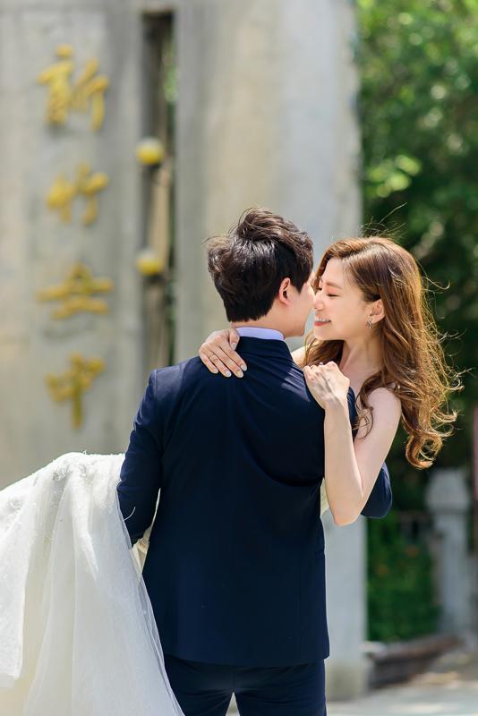 新竹國賓婚攝,新竹國賓,新竹國賓婚宴,新秘MICO,新竹婚攝,新竹婚紗,八方燴西餐廳,buffet婚禮,MSC_0011