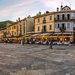 Lago Maggiore 2018 thumbnail