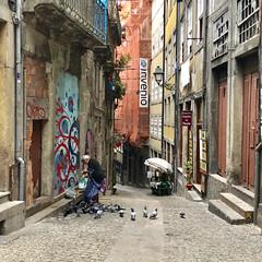 (Alex Ho Photography) Tags: porto portugal europe iphonex