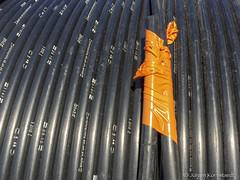 Building site series (Jürgen Kornstaedt) Tags: iphone 6plus toulouse occitanie frankreich fr