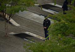 2018 Pentagon 9/11 Observance Ceremony (Secretary of Defense) Tags: dod departmentofdefense jimmattis jamesmattis dc jim mattis pentagon secdef secretary defense washington chaos 911observanceceremony 17thyearanniversaryof911 mastersgtangelitamlawrence unitedstatesofamerica usa