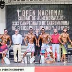 Open nacional Almendralejo 2016 (41)