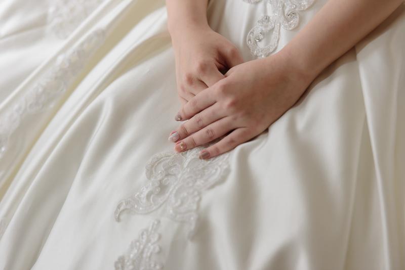 Miss Tiny, 板橋凱薩, 板橋凱薩婚宴, 板橋凱薩婚攝, 新秘MICO,櫟斯影像,MSC_0030