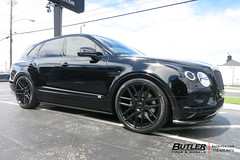 Bentley Bentayga with Savini SV63 Wheels and Pirelli Scorpion Zero Tires (Butler Tires and Wheels) Tags: bentleybentaygawith24insavinisv63dwheels bentleybentaygawith24insavinisv63drims bentleybentaygawithsavinisv63dwheels bentleybentaygawithsavinisv63drims bentleybentaygawith24inwheels bentleybentaygawith24inrims bentleywith24insavinisv63dwheels bentleywith24insavinisv63drims bentleywithsavinisv63dwheels bentleywithsavinisv63drims bentleywith24inwheels bentleywith24inrims bentaygawith24insavinisv63dwheels bentaygawith24insavinisv63drims bentaygawithsavinisv63dwheels bentaygawithsavinisv63drims bentaygawith24inwheels bentaygawith24inrims 24inwheels 24inrims bentleybentaygawithwheels bentleybentaygawithrims bentaygawithwheels bentaygawithrims bentleywithwheels bentleywithrims bentley bentayga bentleybentayga savinisv63d savini 24insavinisv63dwheels 24insavinisv63drims savinisv63dwheels savinisv63drims saviniwheels savinirims 24insaviniwheels 24insavinirims butlertiresandwheels butlertire wheels rims car cars vehicle vehicles tires