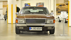 big brownie (Transaxle (alias Toprope)) Tags: ofenwerk nuremberg nürnberg classiccarscenter mobility autos auto amazing cars car coches coche carros carro design exotic kraftwagen kraftfahrzeuge kool koool kars macchina macchine power soul styling toprope unique voiture voitures classic classics clasico clasicos classica historic history heritage vintage brown