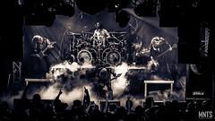 Vader - live in Kraków 2018 - fot. Łukasz MNTS Miętka-51