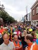 "2018-09--8 & 9   De 80 km, van De Langstraat (10) • <a style=""font-size:0.8em;"" href=""http://www.flickr.com/photos/118469228@N03/44614594331/"" target=""_blank"">View on Flickr</a>"