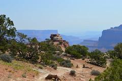 Canyonlands National Park (ivlys) Tags: usa utah canyonlands nationalpark landschaft landscape natur nature katharina ivlys