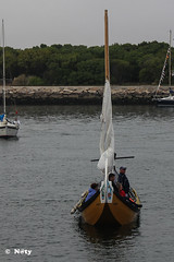 IMG_9934 (naty7naty) Tags: barcos