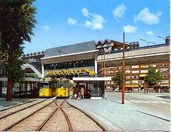 1968_ansicht1 (langerak1985) Tags: metro subway ret mg2 emmetje