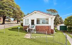 11 Keira Street, Port Kembla NSW