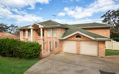 49B Austin Street, Illawong NSW