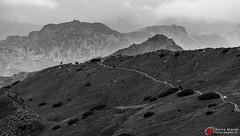 wier_bw_11 (Dorota Marta) Tags: mountains kasprowywierch góry tatry tatrypolskie zakopane