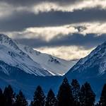 Wanaka To Mt Cook Drive-37 thumbnail