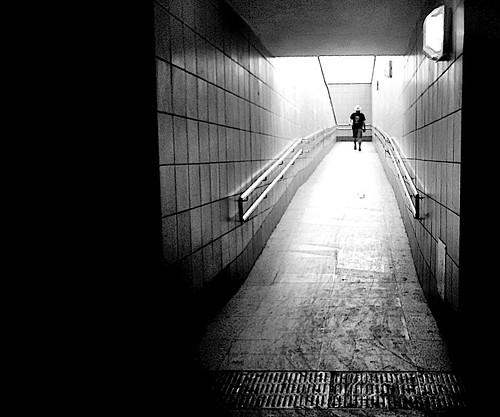 down ©  Sergei F