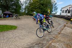 20180915-5671 (Sander Smit / Smit Fotografie) Tags: bmx appingedam sport fietscross kampioenschap fivelcrossers