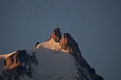 Aiguille du Midi, Chamonix/France (frpuru) Tags: chamonix france aiguilledumidi