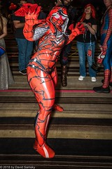 _5815719 DragonCon Sun 9-2-18 (dsamsky) Tags: 922018 atlantaga cosplay cosplayer costumes dragoncon dragoncon2018 hiltonatlanta marriott sunday