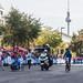 2018-09-16_Berlin_16
