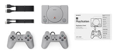 PlayStation-Classic-190918-003